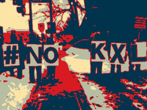 no-kxl