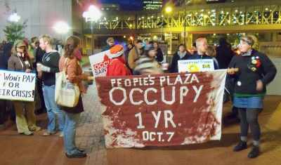 Occupy Anniversary Sept 2012 Opt