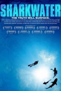 Sharkwater movie