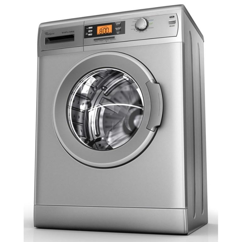 washing-machine-repair-frisco-texas