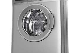 washing-machine-repair-frisco-texas