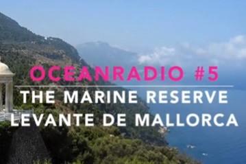 oceanradio5_Mallorca