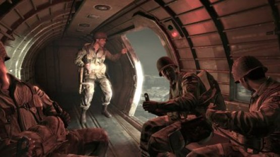 Medal-Of-Honor-Airborne-PC-VERSION