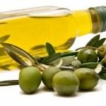 Очистка печени оливковым маслом и лимоном