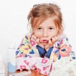 ОРВИ, ОРЗ и Грипп — профилактика и лечение