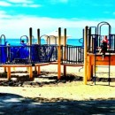 Family Guide to the Beach Park in Laguna Beach