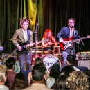 Celebrate Date Night Tonight in L.A. with OC Band Verdell