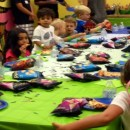 Ultimate Kids Birthday Party at We Play Loud