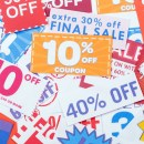 A Frugal Coup: Groupon Coupons Give You Tons of Options to Save Money