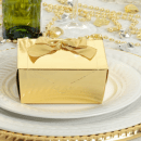 2015 Orange County New Year's Eve Dining Guide