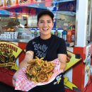 Five Must-Have OC Fair Foods