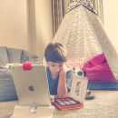 Summer Learning Made Fun with Osmo