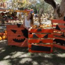 Irvine Park Railroad 11th Annual Pumpkin Patch