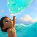 Creating Moana with the Oceanic Story Trust