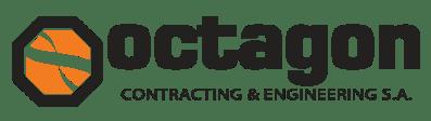 Proiecte internationale – OCTAGON CONTRACTING & ENGINEERING