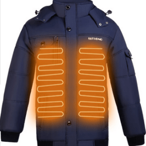 heated-jacket