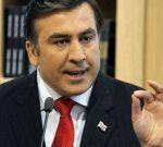 Саакашвили: Нам нужен автобан Бухарест-Одесса - это двери в ЕС