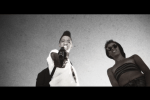 """The Internet – """"Fastlane"""" (Official Music Video)"""