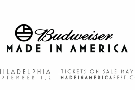 Odd Future to Perform at Jay-Z's Made in America Festival