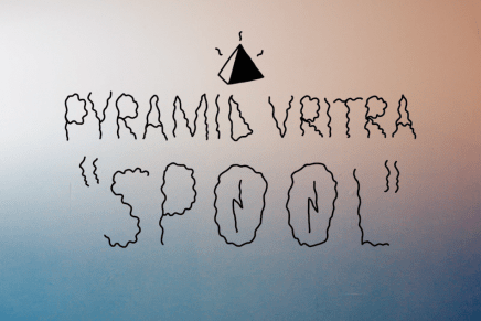 "Pyramid Vritra – ""Spool"" Music Video [Coming Soon]"