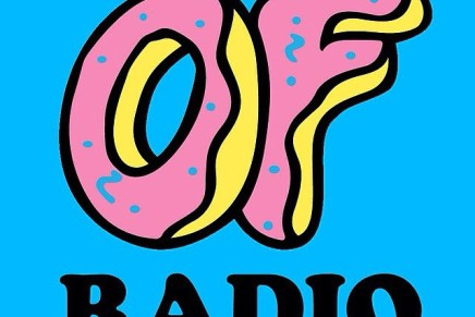 Odd Future Announces Radio Station, Premiering Tonight at 9 PM PST