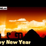 best happy new year 2013 greetings wallpapers