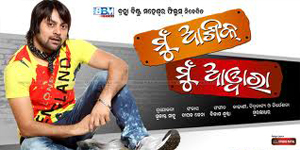 odia film in 2013 list