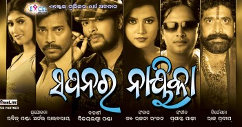 odia films in 2013
