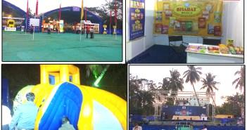 trade fairs in Odisha