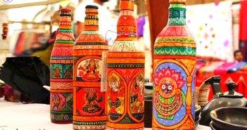 art-and-craft-odisha