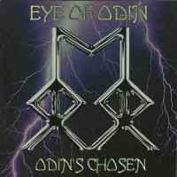eye-of-odin