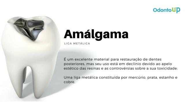 amalgama1