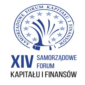 """XIV SAMORZĄDOWE FORUM KAPITAŁU I FINANSÓW - Katowice, Pismo Samorządu Terytorialnego """"Wspólnota"""