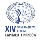 XIV_Forum_2016_kapitału