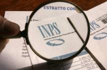 Pensioni-donne-e-uomini-novit-contributivo-approvato-e-prorogato-nel