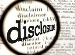 voluntary_disclosure