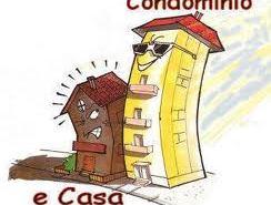 condomino