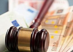 giustizia-martello-euro-banconote-corbis--258x258
