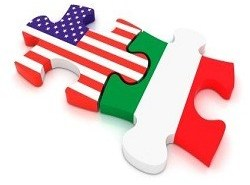 italy-usa-puzzle