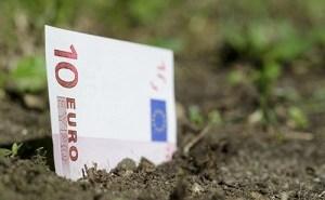 tassazione-sui-terreni-300x199