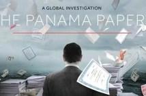 données_panama_papers_publiques_mai
