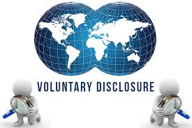 foto-voluntary-disclosure