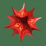mathematica-11-spikey