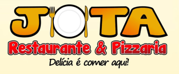 Divulgação, Sena: Restaurante do JOTA