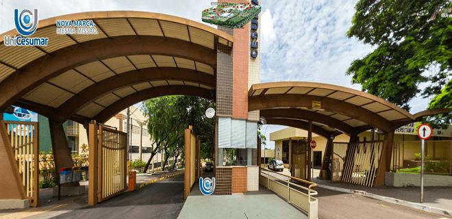 Divulgação: Instituição de ensino oferece oportunidade de negócio no Acre