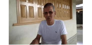 SENA XXI entrevista o vereador mais polêmico do Acre (v)