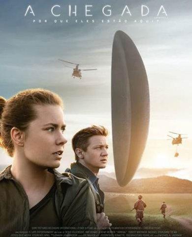 """Poster for the movie """"O Primeiro Encontro"""""""
