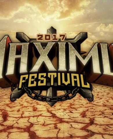 maximus-festival
