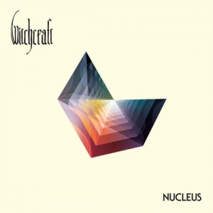 46110-nucleus