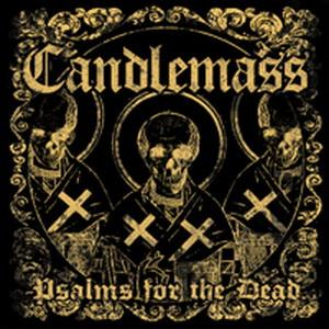 Candlemass-PsalmoftheDead2012